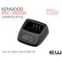 Kenwood KSC-35SCR Ladedocking (TK-3000, TK-2000)