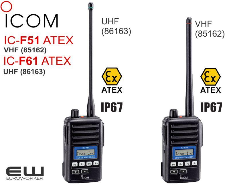 https://www.euroworker.no/images/detailed/10/icom_IC-F61_ATEX.jpg