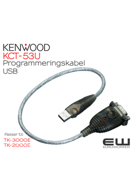 Wiring A Powered Subwoofer Car furthermore Old Car Audio besides T11959775 Kenwood kdc mp345u wiring diagram further Pioneer Radio Wiring Diagram likewise Pioneer Wiring Harness Diagram Also Deh 16. on wiring diagram for a kenwood car stereo