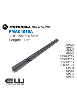 PMAD4015A