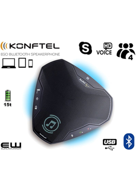 Konftel Ego Conference Phone (910101081)