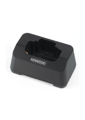 Kenwood KSC-48CR Portabel Charger WD-K10TRE Dect Radio