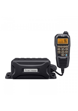 Icom Marineradio IC-M400BBE