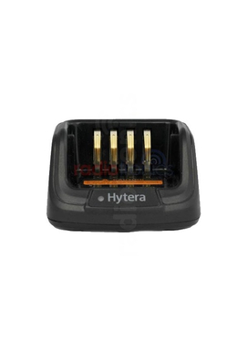 Hytera CH20L06 Intelligent Charger PD5/PD6/PD7/PD9