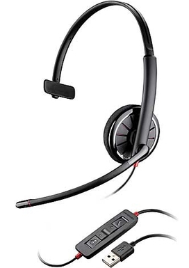 Plantronics C310 Blackwire (MONO)