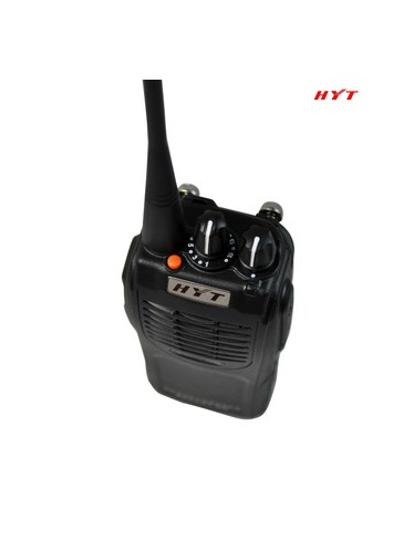 HYT TC-700 EX (Analog)(ATEX)
