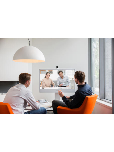 Cisco Telepresence Touch 10