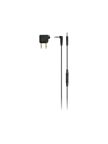 Sennheiser Audiokabel for MB 660 (507216)