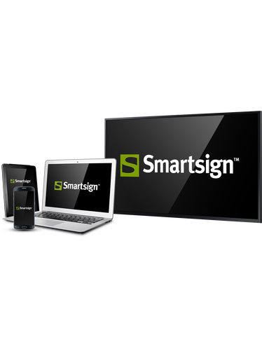 SMARTSIGN SDMCLOUDPRO-3Y Cloud PRO Use of one hosted license 3 years including upgrades and support