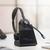 Jabra Engage 75 Headset (9556-583-111)
