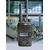 Entel DN495 4G LTE WiFi Radio (EU PTT, IP68)