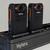 HYTERA MCL30  Multi Charger (VM780)