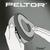 Er selvklebende komfortable komfortkraver som settes på tetningsringene på Peltor øreklokker. Øker komfort og hygiene.